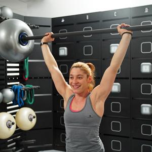 Ilaria Scopece Boxer Fitness Palestra Milano Tranier Preparazione Atletica Funzionamle Reaxing Pilatesd 5