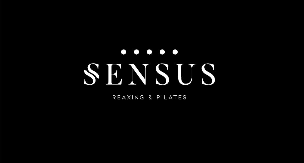 Sensus Club Miglior Palestra Di Miano Eleganmte E Raffinata