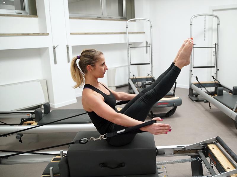 Vale Pilates Allenamento Funzionale Migliore Palestra Di Milano Di Classe