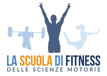 scuola fitness e scienze motorie