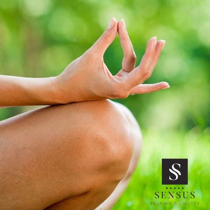 Yoga Ed Ecosostenibilità